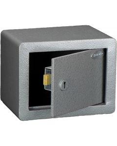 Secuguard AP100 Home Safes