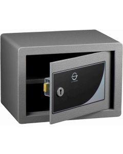 Secuguard AP252 Home Safes