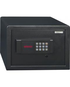 Best Home Safes For Sale | Fireproof Home Safes - Safes