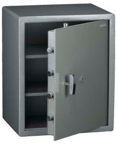 Secuguard AP552 Home Safes