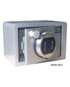 CMI Class B Key Custody Safes G-KC1
