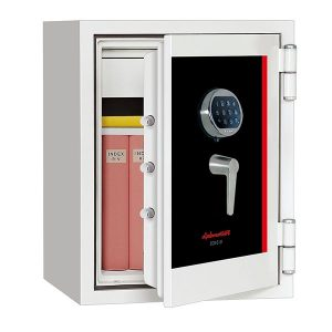Diplomat Fire and Security Safes SS060