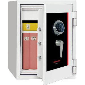 Diplomat Fire and Security Safes SS070