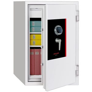 Diplomat Fire and Security Safes SS100