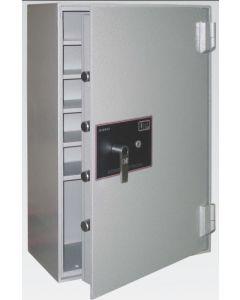 CMI Drug Safes DS900