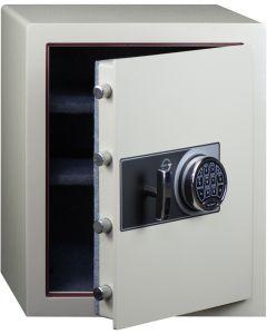 Secuguard FA55E Fire Resistant Safes