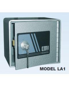 CMI Lockaway Pistol Safes LA1