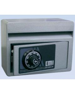 CMI Mini Deposit Safes DEP2