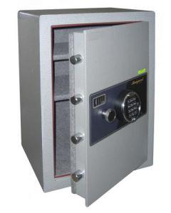 CMI Miniguard Domestic Safes MG4