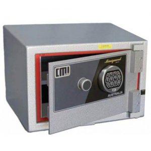 CMI Miniguard Domestic Safes MG3
