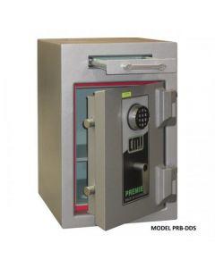 CMI - PRB-DDS - Deposit Safes