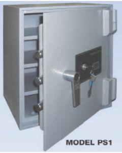 CMI Pistol Safes PS1